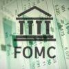 FOMC 追加利上げ決定
