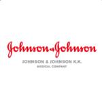 【2017年2Q決算】ジョンソンエンドジョンソン(JNJ)のEPSはほぼ横ばい