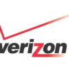 【VZ】ベライゾン・コミュニケーションズを170株購入