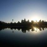 コスパ最強な東京周辺公園デート3選