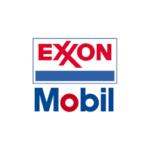 【XOM】エクソンモービル 3%増配で35年連続増配へ! / 17年度1Q決算はEPS0.95ドル
