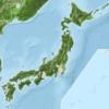 徒歩で稚内~鹿児島 日本縦断3,000kmを棺桶リスト(Bucket List)に追加!
