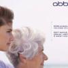 【ABBV】アッヴィのEPS・配当・株価の推移 & 配当金を受け取りました。