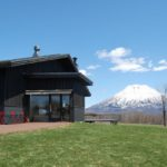 【北海道】ニセコでランチするなら高橋牧場(PRATIVO)の野菜ビュッフェと絶景堪能をオススメ!