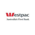 【WBK】ウエストパック銀行のEPS・配当・株価の推移 & 180株購入しました。