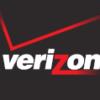 【VZ】ベライゾンコミュニケーションズのEPS・配当・株価の推移 & 配当金を受け取りました。