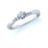 婚約指輪って本当に必要?