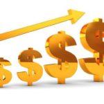 【月15万の配当収入を目指す】給与は一種の麻薬、買い増し銘柄候補
