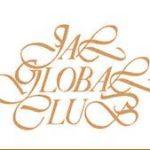 【JGCまとめ】若年期にJALグローバルクラブの入会資格を得といて本当によかった