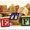 【PFF】米国優先株式ETF 220口購入