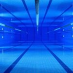 週一回の水泳による5つのメリット!病みつきになるよ。