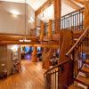 【階段トレーニング最高】階段は資源、毎日無料!活用すべし。
