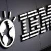 【IBM】 2017年1Q業績 & 四半期配当を受け取りました。
