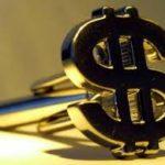 投資信託を買う時は売買手数料と信託報酬をチェックしよう!