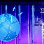 【IBM】 EPS推移・配当推移をグラフ化してみました&四半期配当を受け取りました。