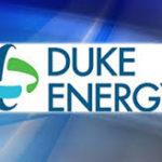 【DUK】デュークエナジーのEPS・配当・株価の推移 & 配当金を受け取りました。