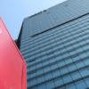 【利回り8%】スプリングリートは北京の不動産に投資する超高利回り中国リート!