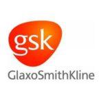 【GSK】グラクソスミスクラインのEPS・配当・株価の推移 & 配当金を受け取りました。