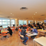 市役所・都庁・大学の格安食堂でランチ代は節約できる!