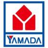 【株主優待】ヤマダ電機(9831)を100株購入