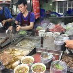 台湾の現地法人お給料事情と、セブンイレブンオーナーの収入