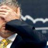 2018年以降に借金バブルで株式市場暴落?でもやることは変わらない。