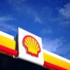 【RDSB】石油メジャー2位のロイヤルダッチシェルを新規購入