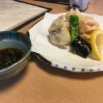 【鮨花吉/大谷会館】北海道の食の豊かさは、東京の超高級料亭であっても全く引けをとらない