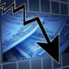 【FRBには逆らうな】米国株高値警戒