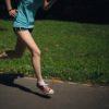 飲み会にはタクシーでなく、徒歩かジョギングで行くべし!