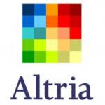 【MO】アルトリアグループを260株購入