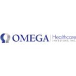 オメガ・ヘルスケア(OHI)は連続増配14年・高配当7%の米国ヘルスケアリート