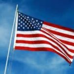 米国株投資が最適解!米国経済が強い3つの理由とは?