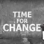 会社が変わることを願う前に、まず自分を変えよう