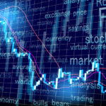リスク回避の円高が起こる理由。円は消去法的に買われないし安全通貨でもない!
