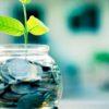 【資産運用の重要性】株式投資をするか否かで経済格差が今後更に拡大する理由