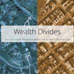 株式を「持つもの」と「持たざるもの」の経済格差が今後ますます拡大する!