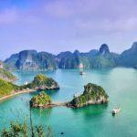 ベトナム株を始めるなら、SBI証券がオススメ