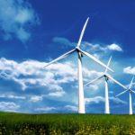 再生可能エネルギー普及で電力会社はなくなるか