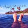 経済的自由を20代で得て感じる3つのこと