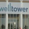 【HCN】 Welltowerは28年連続増配・高配当の米国ヘルスケアリート