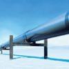 エンブリッジ(ENB)は連続増配22年、高配当6%、カナダの石油・ガス輸送企業