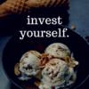 1年で1,000万円増やした入金投資法