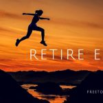 平均年収サラリーマンでも、セミリタイアを不労所得で達成する方法