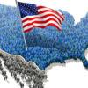 アメリカが保護主義に走ると、景気の失速・株価下落を招く理由