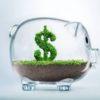 【格安SIM】 IIJmioで年間8万円の支出最適化に寄与【MVNO】
