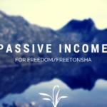 不労所得が月20万円になると、どんな生活ができる?