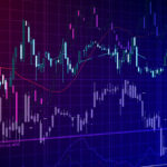 米国株でCFD取引・信用取引は個人的にはオススメしづらい
