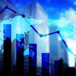 株価下落に備えて株式比率を落としてリスク回避すべきか