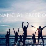 経済的自由達成後の、セミリタイアするタイミングへの葛藤